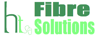 Fibre Optic Cabling Services